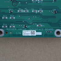 Lam Research 810-001489-016 Board Card - Rockss Automation