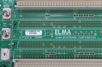 Lam Research ASSY 1900001963-0000 2900001963-0000R Board Card - Rockss Automation