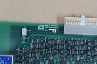 Applied Materials 0100-00689 Semiconductor Board Card - Rockss Automation