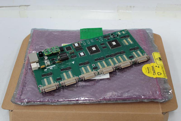 Lam Research 810-002895-102 710-002895-102 Board Card - Rockss Automation