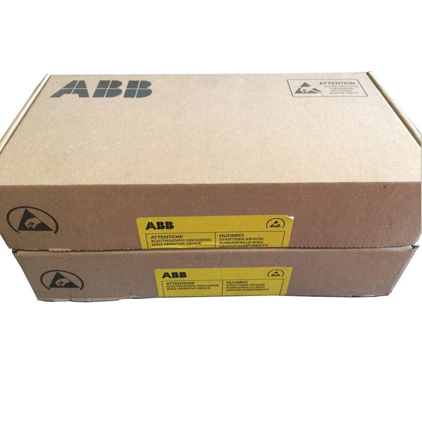 New Original ABB ACS800 MAINBOARD RDCU-02C - Rockss Automation