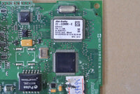 Allen Bradley 22-COMM-E Communication Board - Rockss Automation