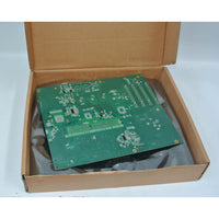 ABB Robot Circuit Board Mainboard DSQC639 3HAC025097-001 Used In Good Condition