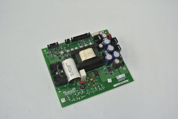 Allen Bradley 314066-A02 319432-B02 319432-B03 PN-179279 Robotic Power Panel Board - Rockss Automation