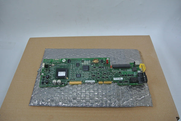 Allen Bradley PN-43652 Frequency Driver Panel Board - Rockss Automation
