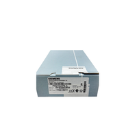 New Original Siemens Building Controller PXC16.2-PE.A - Rockss Automation