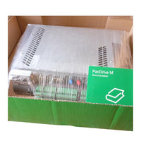 New Original Schneider Electric ELAU Pac Drive C200/A2/1/1/1/00 - Rockss Automation