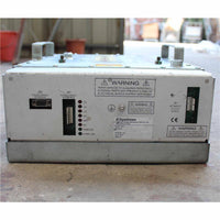 SPELLMAN XRB160P&N192X4060 X4060 REV:M High Voltage Power Supply - Rockss Automation