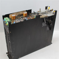 ABB DO5010/R0004 300V 50A Power Supply - Rockss Automation