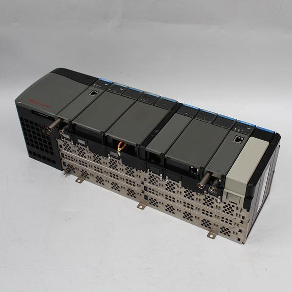 Honeywell TC-FPDXX2 C 97289371 B01 Power Supply - Rockss Automation