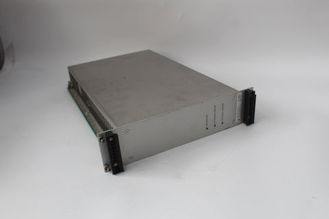 Used ASML PRODRIVE Power Supply Motor Drive 4022.634.16921 PADC130/27 IL - Rockss Automation