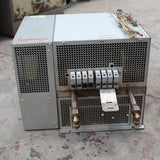LUST CDS44.032.LC1.1.NF 15KW 380v DRIVE - Rockss Automation