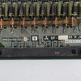Mitsubishi BN624A960G52A SF-CA1O BN624A960H02 Board Card - Rockss Automation