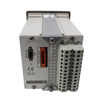 New Original ABB Over Current and Earth-Fault Relay SPAJ140C-AA - Rockss Automation