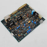 Lam Research 810-17003-003 710-17003-3 Semiconductor Circuit Board - Rockss Automation