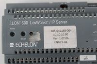 Lam Research 685-042168-004 72604R-TP/XF-1250 Module - Rockss Automation