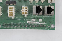 Lam Research 810-802902-017 710-802902-017 Board Card - Rockss Automation