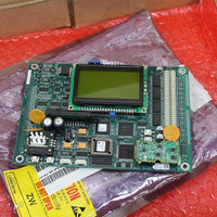 Lam Research 810-800256-107 710-800256-104 Board Card - Rockss Automation