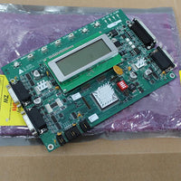 Lam Research 810-066590-004 Board Card - Rockss Automation
