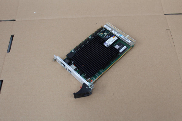 Applied Materials 0190-15915 9000-32-031 Semiconductor Board Card - Rockss Automation