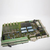SIEMENS 6SA8242-0CD65 Board - Rockss Automation
