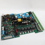 SIEMENS A1-116-100-501-ISS 08  A1-416-200-002 Board - Rockss Automation