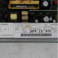 SIEMENS A5E00132770 78-154-3200 Board Card - Rockss Automation