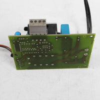 SIEMENS 462008.7572.11 Board Card - Rockss Automation