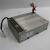 NEC PU-S21 808-891523-001 Power Supply - Rockss Automation