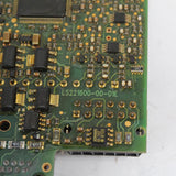 Schneider LS221600-00-01E LXM05AD17M2 Frequency Converter Board - Rockss Automation