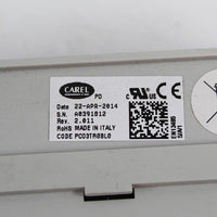 CAREL PCO3TR0BL0 Temperature Controller - Rockss Automation