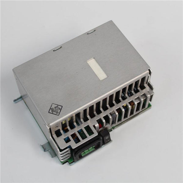 SIEMENS A5E30947477-H3 Power Supply - Rockss Automation