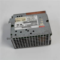 SIEMENS A5E00166828 6EW1811-8AA DC24V 5A Power Supply - Rockss Automation