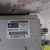 LAM Research 832-038915-001 A10050179 Semiconductor Equipment Accessories - Rockss Automation