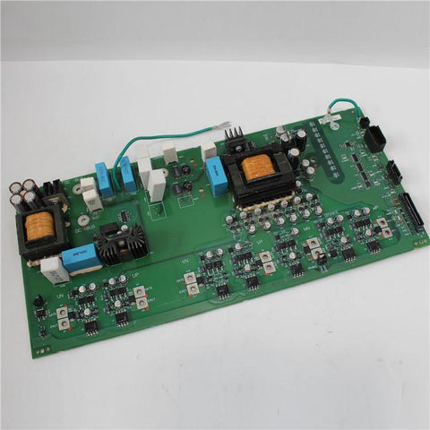 Allen Bradley PN-347155 PN-347152 Inverter Power Drive Board - Rockss Automation