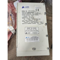 Lam Research /GE 2300 KIY045 853-044013-125 VME BOX 605-109114-001 V7668A 605-048878-001 VME7671 605-707 109-002 810-046015-009 Board - Rockss Automation
