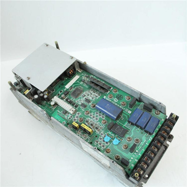 YASKAWA CACR-F2TBI-E DF9300520-F0 REV.F02 POWER BOARD - Rockss Automation