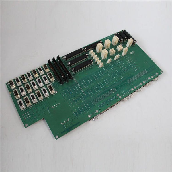 Lam Research 810-073479-003 810-073479-002 Circuit Board - Rockss Automation