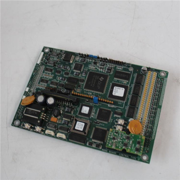 Lam Research 810-800256-106 Circuit Board - Rockss Automation