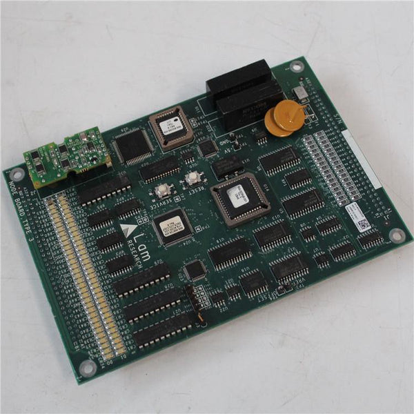 Lam Research 810-800256-005 Circuit Board - Rockss Automation