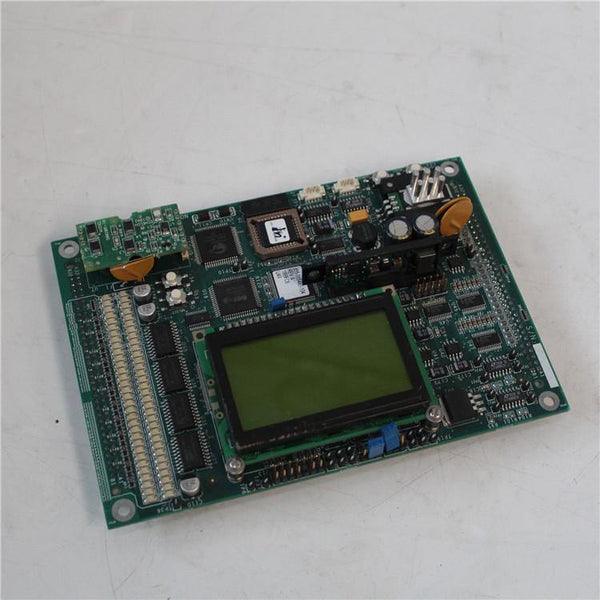 Lam Research 855-800256-107 855-065481-104 Circuit Board - Rockss Automation