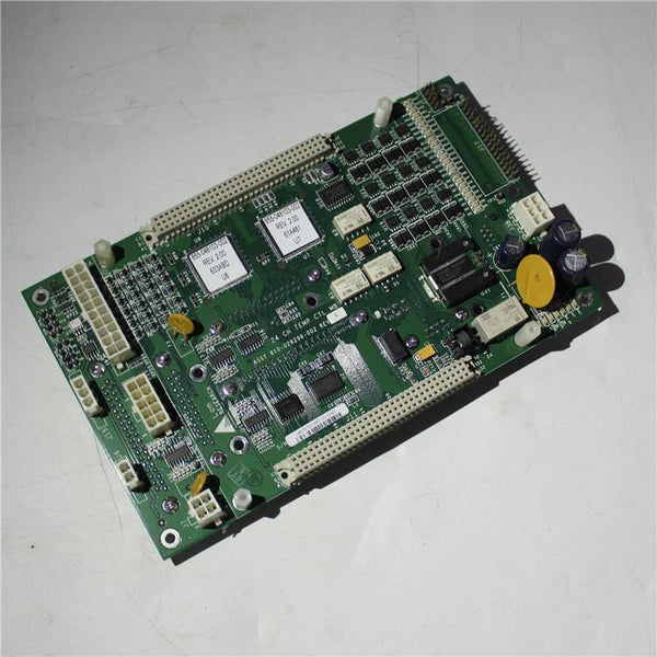 Lam Research 810-028296-002 855-048103-002 Circuit Board - Rockss Automation