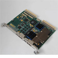 Lam Research/GE  605-109114-001 V7668A-131000 V7668A V7668A-132L00 350-9310007668-132100 A2 Main Board - Rockss Automation