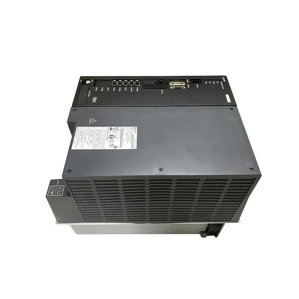Mitsubishi Servo Driver 11KW MDSDMSPV3-20080 Used In Good Condition With Free Shipping