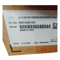 New Original Schneider Electric ELAU Servo Motor SH100/30100/0/0/00/00/00/11/00 - Rockss Automation
