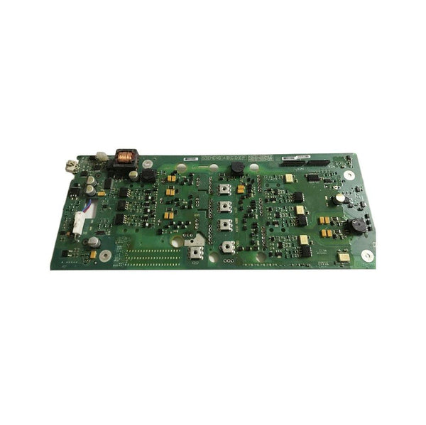 Siemens Driver Board A5E01283425 Used In Good Condition