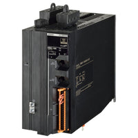 New Original Omron R88D-1SN15H-ECT 1.5kw AC Servo Drive - Rockss Automation
