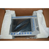 New Original Allen Bradley Panelview 1000 Touch Panel 2711P-K10C4D8 - Rockss Automation