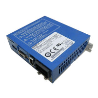 New Original Omron AC Servo Driver 100W R7D-ZP01H - Rockss Automation