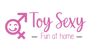 Toy Sexy